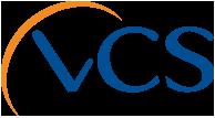 VCS Software