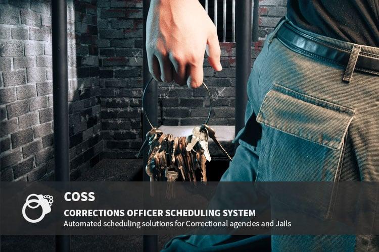 COSS-product-slider.jpg