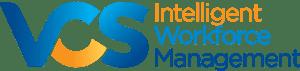 NEW VCS logo (color)