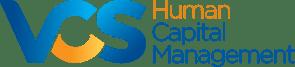 VCS-logo2018-small