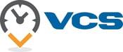 VCS_Logo_Final_No Tagline_RGB.jpg