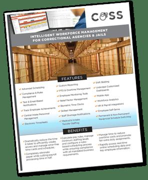 coss-cover-sellsheet-2019