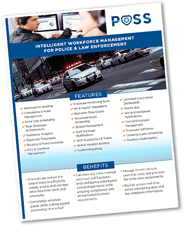 poss-cover-sellsheet-2019