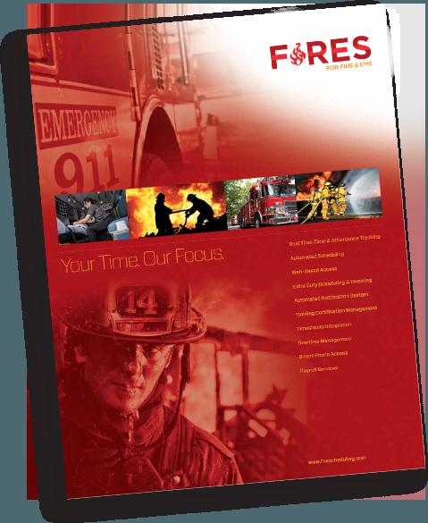 vcs-fires-brochure-cov-2018-19