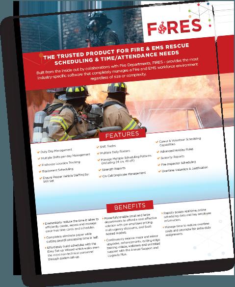 vcs-fires-cov-2019