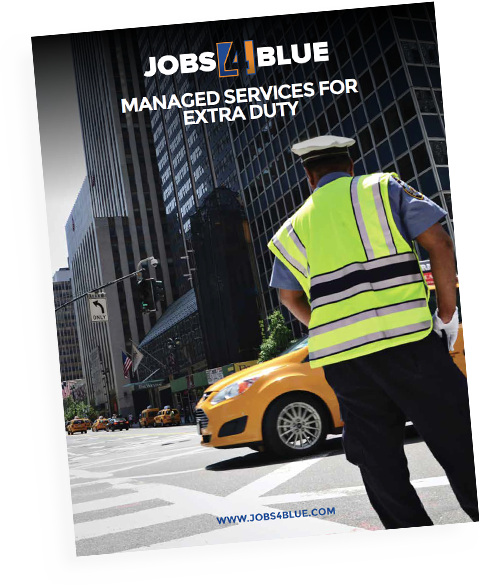 vcs-job4blue-brochure-cov-2018-19