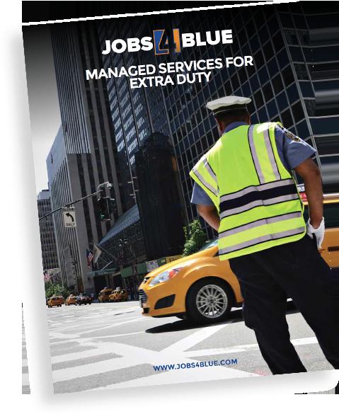 vcs-job4blue-brochure-cov-2018-19